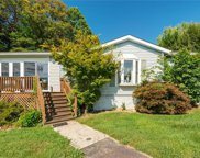 624  New Haw Creek Road, Asheville image