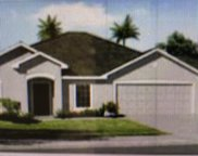3289 SE Pinto Street, Port Saint Lucie image