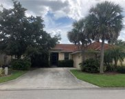 11731 Pine Timber LN, Fort Myers image