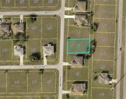 819 NW 24th PL, Cape Coral image