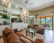 28876 Yellow Fin Trl, Bonita Springs image