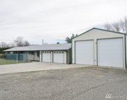 3404 Meadow Lane, Yakima image