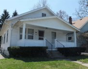 622 Donmoyer Avenue, South Bend image