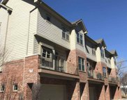 4908 Davenport Street Unit 2, Omaha image