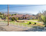 15770 Iron Canyon Road, Canyon Country image