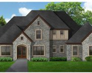 2 BB Custom Homes @ Maret Point, Sunset Hills image