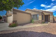 1854 S Pinto Drive, Apache Junction image
