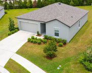 12490 Chaya Court, Spring Hill image