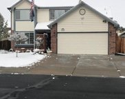 4475 East 128th Place, Thornton image
