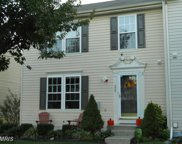 325 ROUNDHOUSE DRIVE, Perryville image