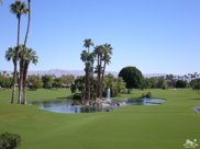 34 Lost River Drive, Palm Desert image