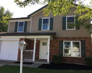 7669 Madden  Drive, Fishers image