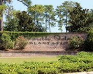 Lot 154 Commanders Island Road, Georgetown image