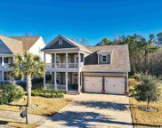 1070 East Isle of Palms Ave., Myrtle Beach image