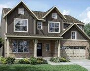 9822 Tampico Chase, Fishers image