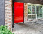 3425 S 176th Street Unit #121, SeaTac image