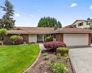 32710 40th Ave SW, Federal Way image