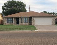 5917 73rd, Lubbock image