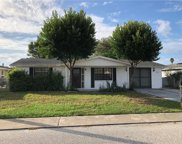 7330 Brentwood Drive, Port Richey image