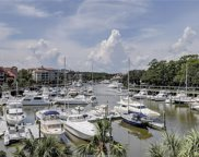 17 Harbourside Lane Unit #7121, Hilton Head Island image