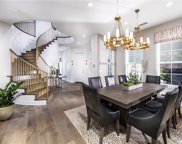 1098 Viejo Hills Drive, Lake Forest image