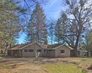 3203 Pioneer Hill Road, Placerville image
