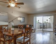 7474 E Earll Drive Unit #208, Scottsdale image