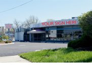 2375 Route 70 W, Cherry Hill image