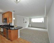 3120 Hennepin Avenue Unit #[u'002'], Minneapolis image