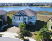 10203 Stedfast Court, Ruskin image