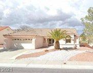 9300 Yucca Blossom Drive, Las Vegas image