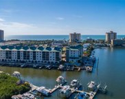 271 Southbay Dr Unit 244, Naples image