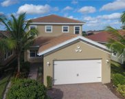 3560 Brittons CT, Fort Myers image