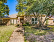 2613 Brown Deer Trail, Plano image