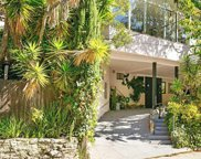 1730 Franklin Canyon Drive, Beverly Hills image