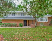 403 Rose Lane, Summerville image