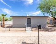 1137 E 33rd, Tucson image
