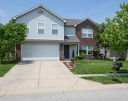 19127 Fox Chase  Drive, Noblesville image