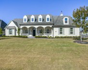 2061 Willow Bend, Prosper image