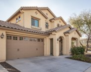19107 E Kingbird Drive, Queen Creek image