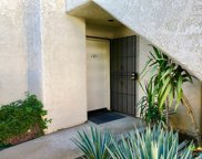 32505 CANDLEWOOD Drive Unit 121, Cathedral City image