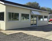 2679 Holton Road, Muskegon image