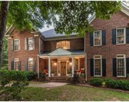 2810  Providence Hills Drive, Charlotte image