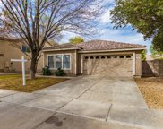 564 W Orchard Way, Gilbert image
