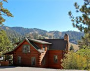 1233 Siskiyou Drive, Big Bear Lake image