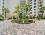 1200 Gulf Boulevard Unit 1106, Clearwater Beach image