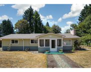1174 57TH  AVE, Sweet Home image