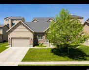 12027 N Ithica Dr, Highland image