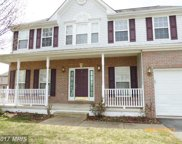 99 NORTHWINDS DRIVE, Charles Town image