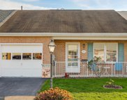 147 Buttercup Dr, Hagerstown image